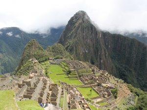 Perú: Cusco y Titicaca